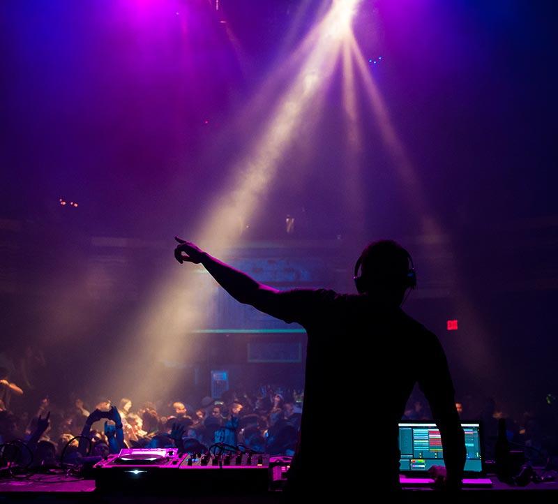The-wedding-DJs-dj-specific