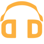 The-wedding-DJs-logo